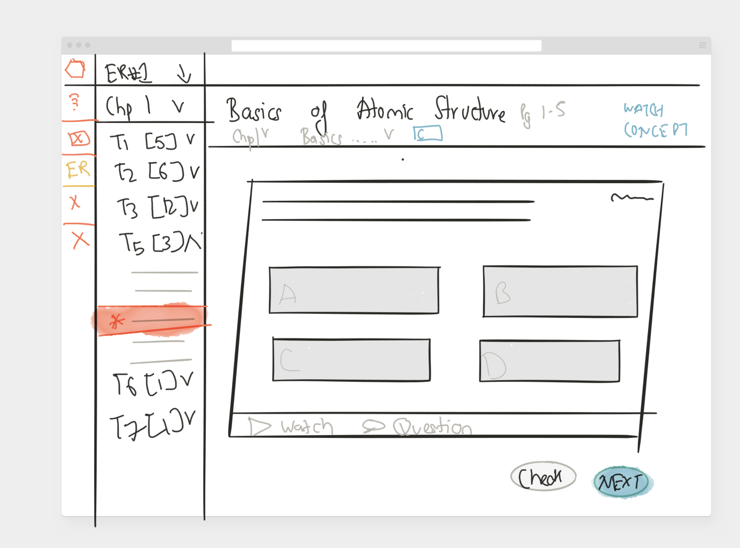 sidebar-sketch-incorrect